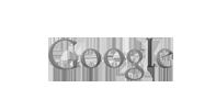 clientlogo15-gray